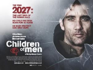 children-of-men-poster-1
