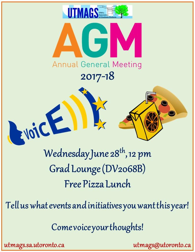 AGM_Poster