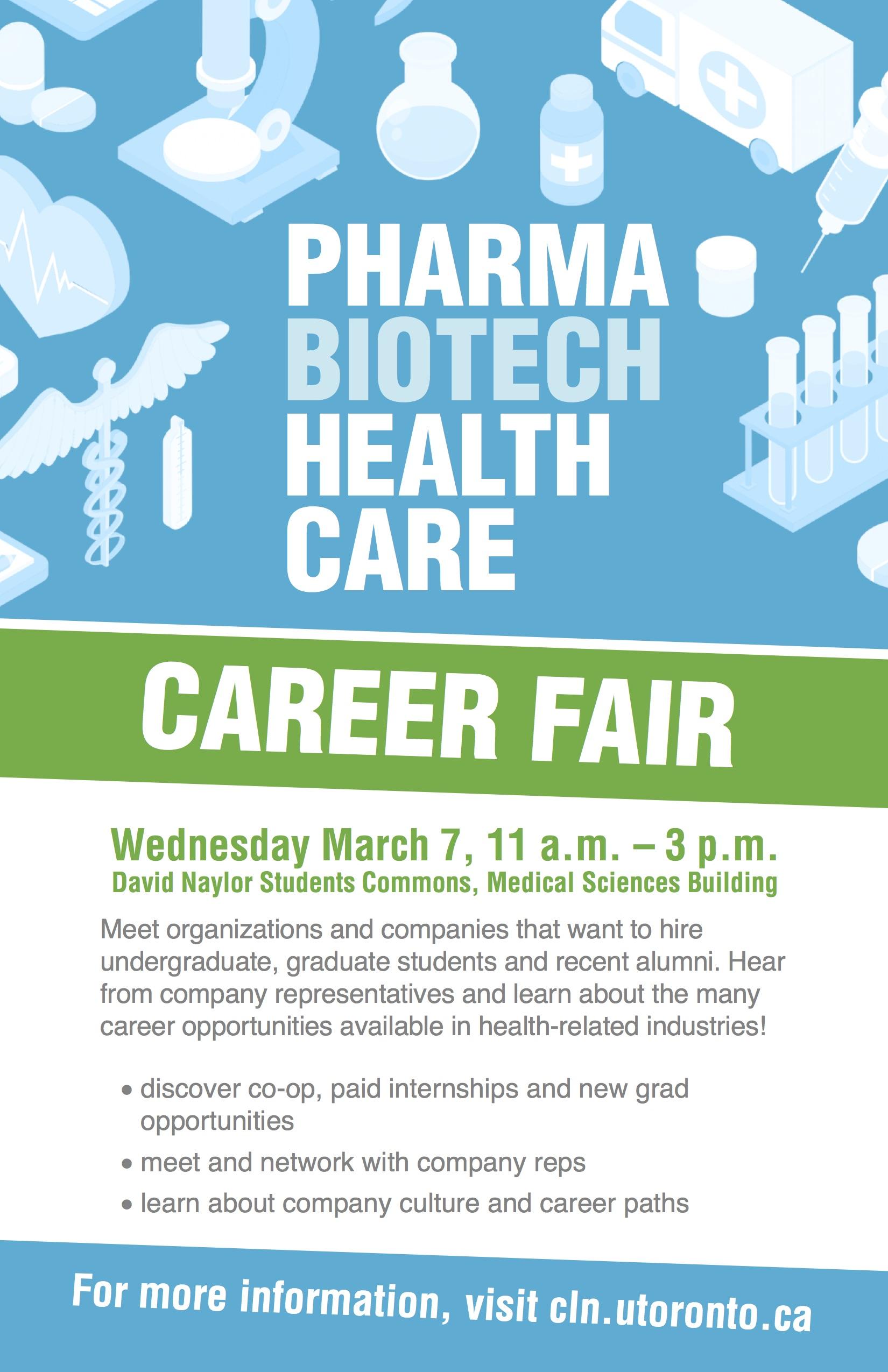 St. George Pharma Fair_Slide